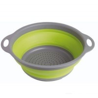Outwell Collaps Colander (650115)