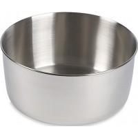 Tatonka Small Pot Multi Set