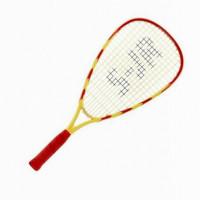 Speedminton Racket S-JR