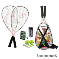 Speedminton Set S900
