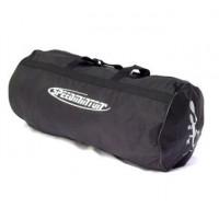 Speedminton Sports bag SMT-a-004