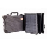 So-Fi Kraftwerk 150W (SFK150)
