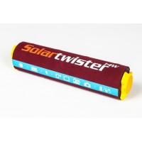 So-Fi Solartwister 14W (SFST01)