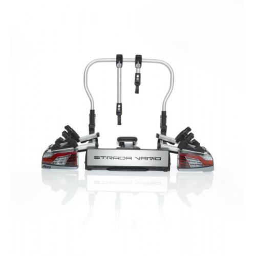 Крепления для велосипедов Atera AT 022750 Strada Vario 2