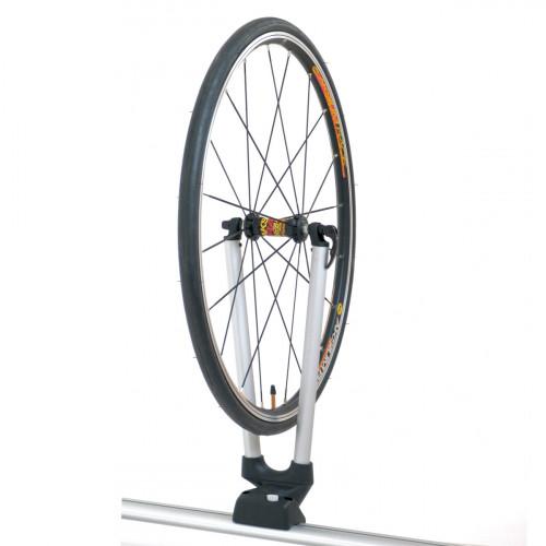 Крепления для велосипедов Atera AT 082223