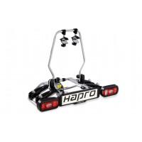 Hapro Atlas 2-7 pin