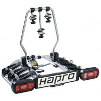 Hapro Atlas 3 -7 pin