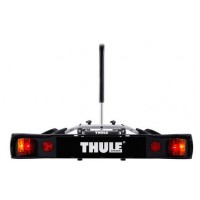 Thule Ride On 9502