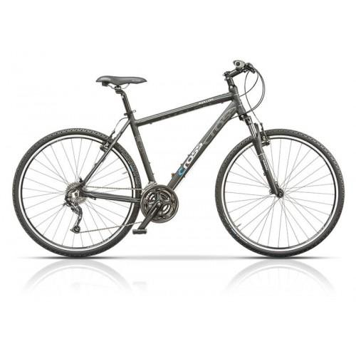 Велосипед CROSS AVALON MAN