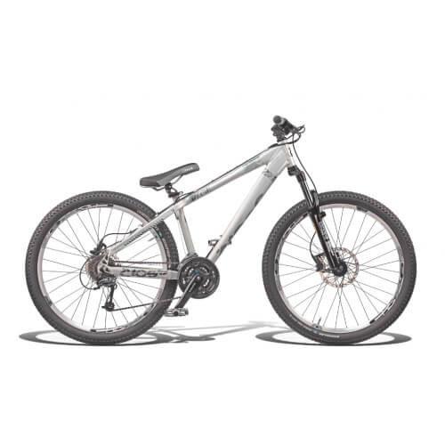 Велосипед CROSS SPEEDSTER 2DB