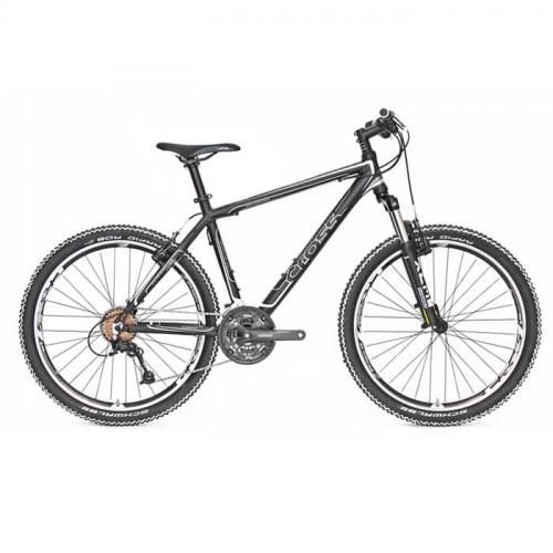 Велосипед CROSS TRACTION