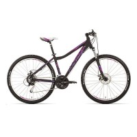 "Rock Machine CAMILE 60 M/DISC 27,5*16"" (803.2014.27055)"