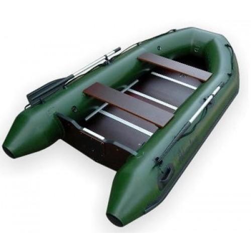 Лодка Adventure Master I M-300