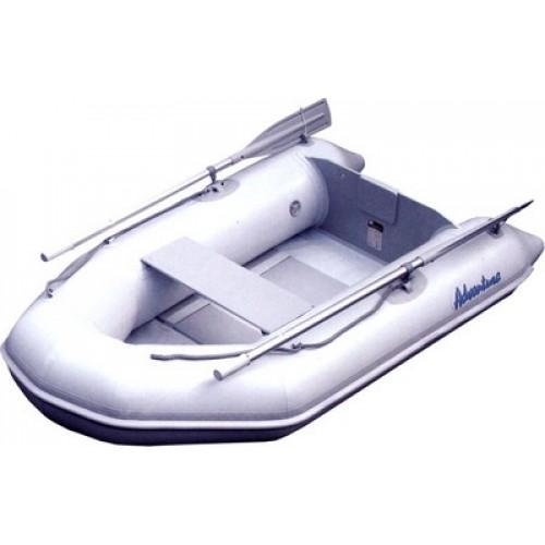 Лодка Adventure Travel I T-260