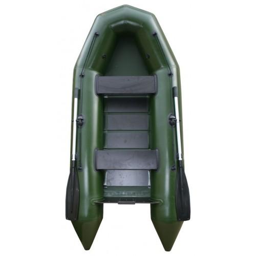 Лодка Adventure Scout T-255