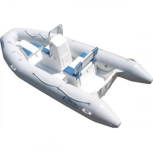 Лодка Adventure Vesta V-450 SL