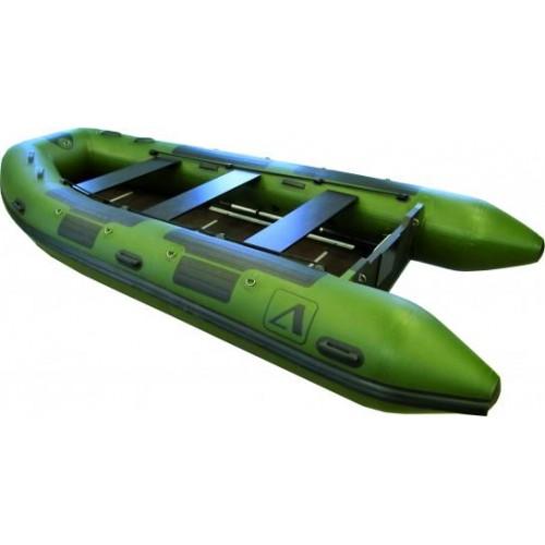 Лодка Ant Sprinter 420x (S-420х)