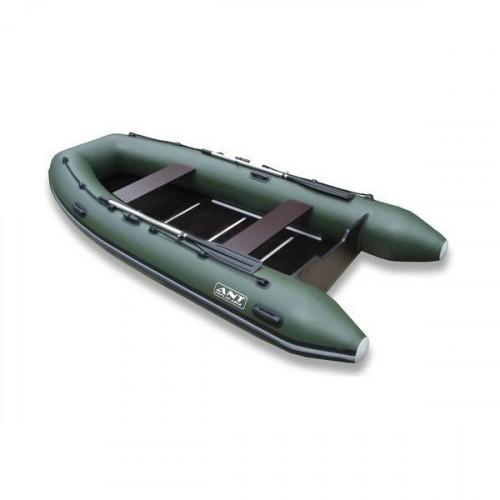 Лодка Ant Sprinter 420L (S-420L)