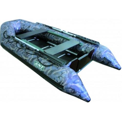 Лодка Ant Sprinter 350k (S-350k)