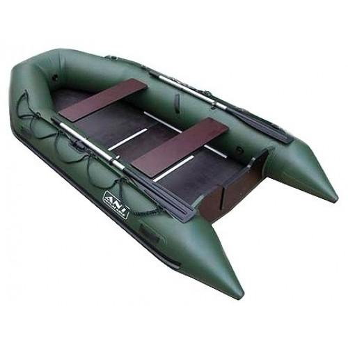 Лодка Ant Sprinter 350x (S-350х)