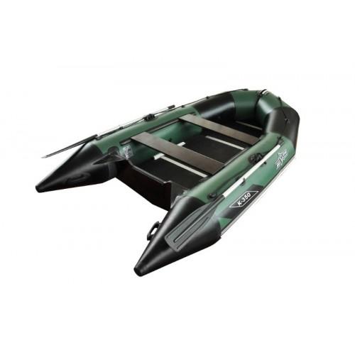 Лодка Aquastar K-350