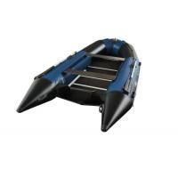 Aquastar K-400 Blue