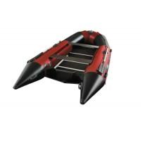Aquastar K-400 Red