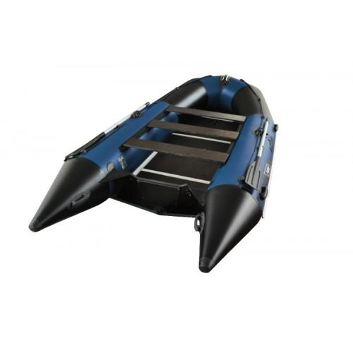 Лодка Aquastar K-350 Blue