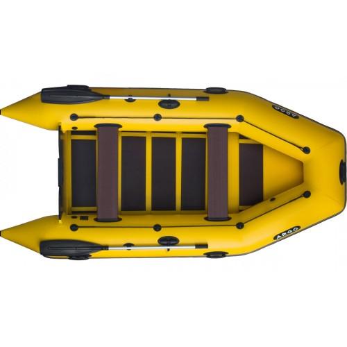 Лодка Argo AM-310