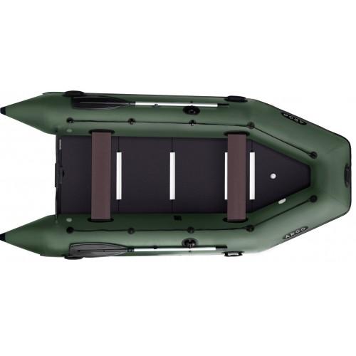 Лодка Argo AM-330K