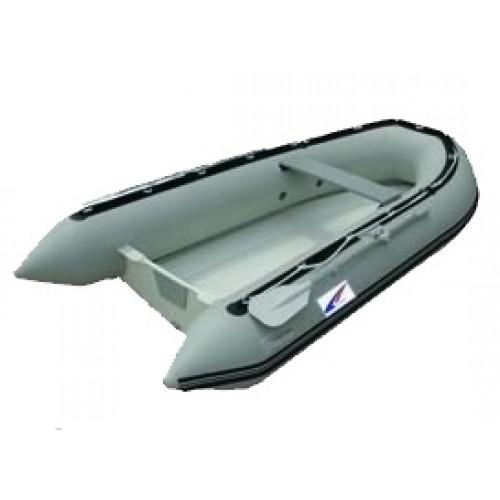 Лодка Aviks R-330