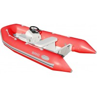 Brig Falcon Tenders F360 Deluxe Red