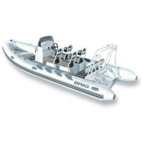 Brig Navigator N610 White