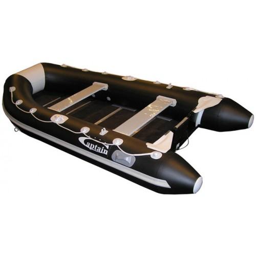 Лодка Captain Hunter CAP-310