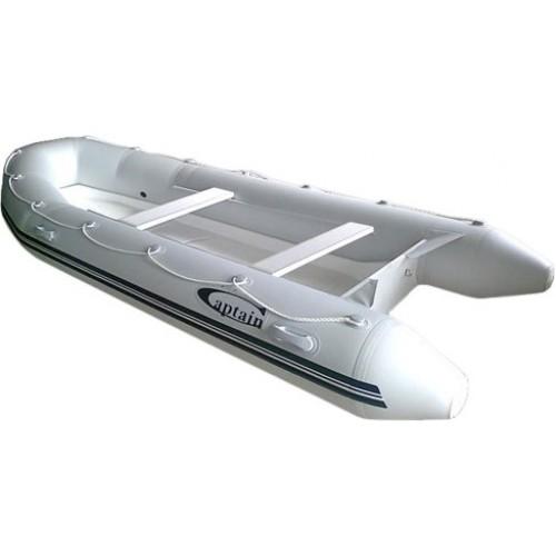 Лодка Captain Rib CAP-410