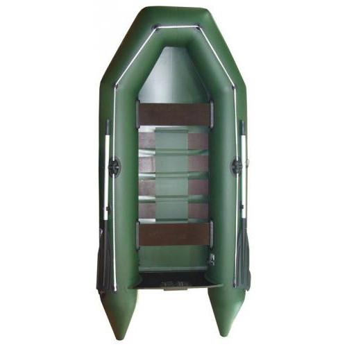 Лодка Element 285 M