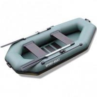 Sport-Boat Laguna L 220 LS