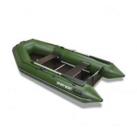 Sport-Boat Neptun N 270 LN