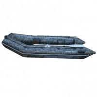 Sport-Boat Neptun N 290 LD Camouflage