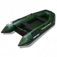 Sport-Boat Neptun N 290 LD