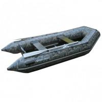 Sport-Boat Neptun N 290 LK Camouflage
