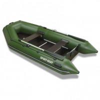 Sport-Boat Neptun N 290 LK