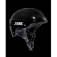 Jobe Hustler Helmet Black