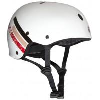 Jobe Achelos Helmet White