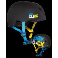 Jobe Pro Helmet Click