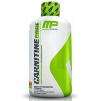 MPh Core Carnitine Liquid, 450 мл