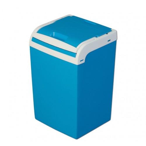 Автохолодильник Campingaz Smart 22L