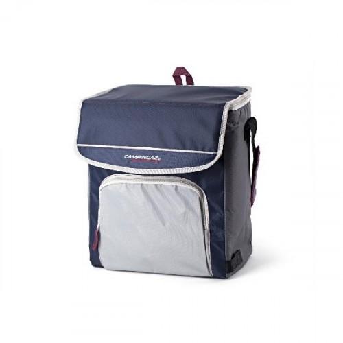 Автохолодильник Campingaz Cooler Foldn Cool classic 20L Dark Blue new