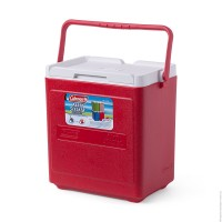 Coleman Cooler 20 Can Stacker - Red