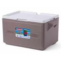 Coleman Cooler 48 Can Stacker -  Gray C004